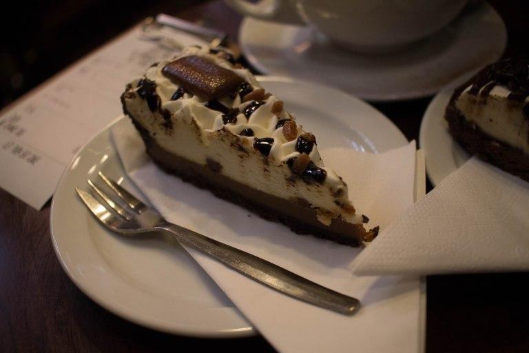 sherlock coffee shop 2