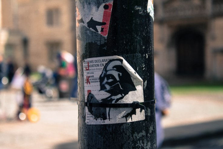 york minster sticker 2