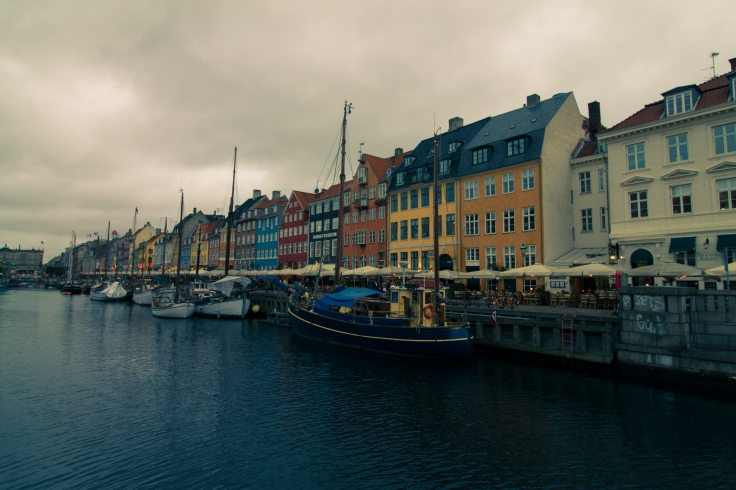 23-27th October 2017 CopenhagenIMG_539800001